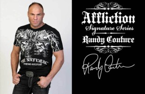 Affliction_RandySignatureShirt_Large