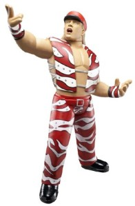jakks-pacific-dude