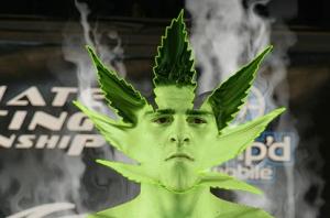 diaz-weed_medium